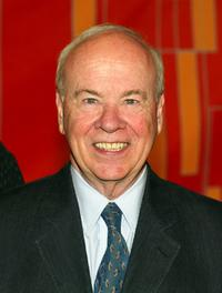 Tim Conway at the First Official TV Land Convention.