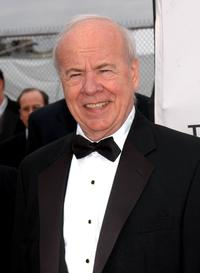 Tim Conway at the 2005 TV Land Awards.