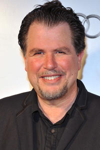 Don Coscarelli