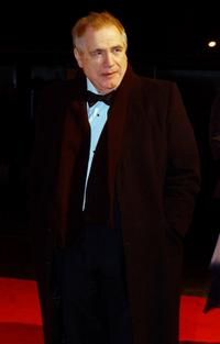 Brian Cox at the Irish Film & Televison Awards 2007.