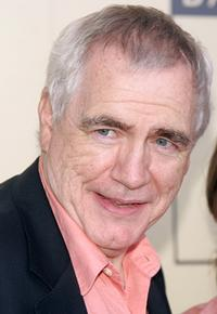Brian Cox at the 3rd Annual British Academy of Film and Television Art/Los Angeles Tea Party.