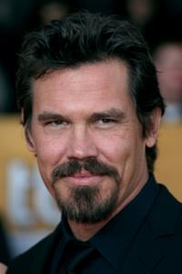 Josh Brolin at the 15th Annual Screen Actors Guild Awards.