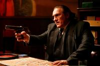 Gerard Depardieu as Guido in
