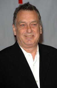 stephen frears the queen
