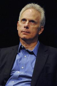 Christopher Guest at the Film Society of Lincoln Center presents