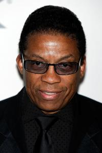 Herbie Hancock at the 2009 GRAMMY Salute To Industry Icons.