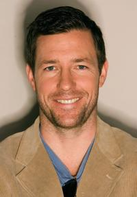 Ed Burns at the 5th Annual Tribeca Film Festival in New York City.