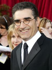Eugene Levy at the 76th Annual Academy Awards.