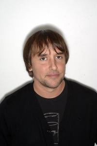 Richard Linklater attends the