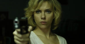 News Briefs: Scarlett Johansson Will Take 'The Psychopath Test'; 'Pirates of the Caribbean 5 ' Plot Details