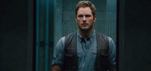 News Briefs: Chris Pratt Touted for 'Magnificent Seven'; 'Wonder Woman' Taps 'Pan' Writer