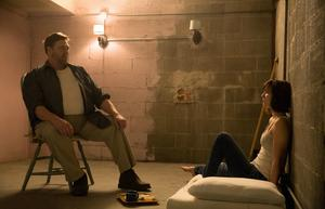 Why '10 Cloverfield Lane' May Predict the Future of Movies