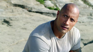 News Briefs: Two Sequels for Dwayne Johnson's 'Journey' Coming