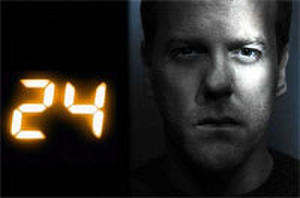 '24' Film Delayed, Plus Robert Rodriguez Talks 'Heavy Metal,' 'Sin City 2' & New 'Machete' Movies