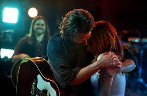 2018 Toronto Film Festival Preview: 'A Star Is Born,' 'Halloween' and More Movies Worth Buzzing About