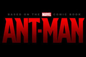 Edgar Wright Opens Up About 'Ant-Man' Villain