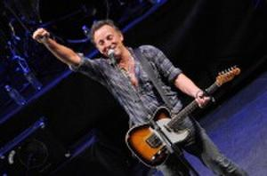 Bruce Springsteen, Billy Joel Headline Hurricane Sandy Relief Telecast Tonight