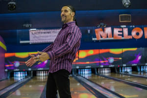 News Briefs: First Look at John Turturro As Jesus in 'Big Lebowski' Spin-off 'Going Places'