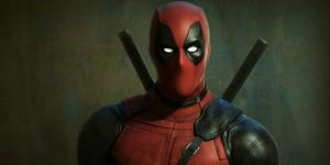 Meet the Crazy 'X-Force' Character That Almost Appeared in 'Deadpool'