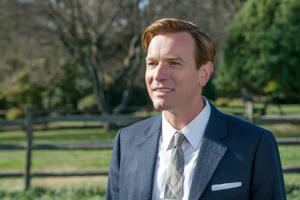 News Briefs: Ewan McGregor Eyed for Disney's 'Christopher Robin'