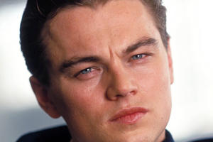 News Briefs: Leonardo DiCaprio Confirms 'Star Wars' Rumor