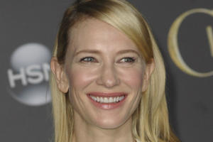 News Briefs: Cate Blanchett to Play Lucille Ball in Aaron Sorkin Biopic