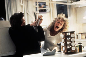 News Briefs: 'Fatal Attraction' Ready to Reboot… on TV; Watch Action-Packed New 'The Transporter Refueled' Trailer