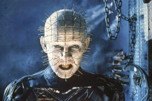 News Briefs: A Secret 'Hellraiser' Sequel Is Now Filming, Get the Details
