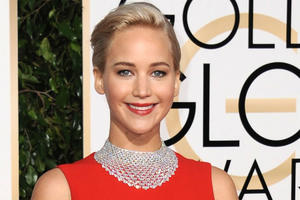 News Briefs: Jennifer Lawrence Will Romance Fidel Castro in 'Marita'