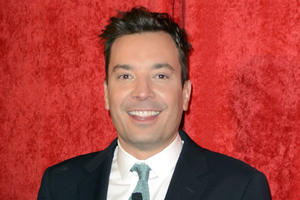 News Briefs: Jimmy Fallon to Host Golden Globes