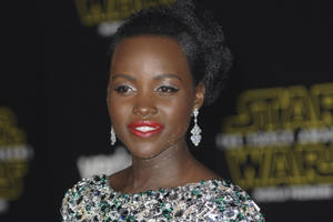 Lupita Nyong'o and Ava DuVernay Touted for Sci-fi Thriller 'Intelligent Life'