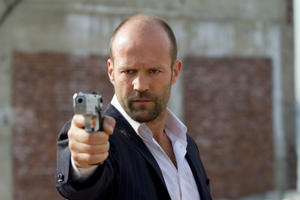 News Briefs: Jason Statham Heads to TV; Watch New 'Last Witch Hunter' and 'Point Break' Trailers
