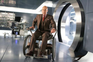Superhero Buzz: Patrick Stewart on 'Wolverine 3,' Miles Teller on 'Fantastic Four 2' and More