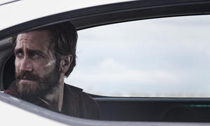 Indie Movie Guide: Must-See Fall Films, and a Chat with the Stars of 'Nocturnal Animals'