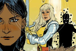 'New Mutants' Director Teases Possible Team Members