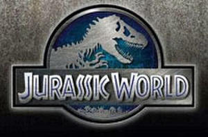Universal Locks Date and Renames 'Jurassic Park 4,' Three Actors Eyed for Roles