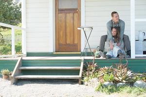 Exclusive Clip: A Moral Dilemma in 'The Light Between Oceans'