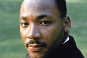 8 Great Movies to Honor Martin Luther King Jr.