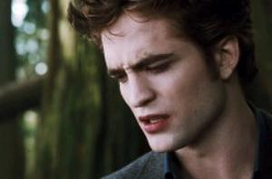 Robert Pattinson Hates 'Twilight.' Just Ask Him