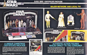 The Strangest Star Wars Merchandise of All Time