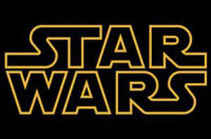 'Breaking Bad' Star in Talks for 'Star Wars: Episode VII' Role