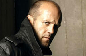 Jason Statham, Brian De Palma Team Up For 'Heat' Remake