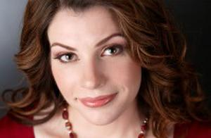 'Twilight' Scribe Stephenie Meyer Bringing 'Down a Dark Hall' to the Silver Screen