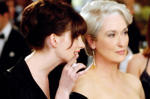 WATCH: Top 10 Moments from 'The Devil Wears Prada'