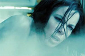 Kate Beckinsale Returns in 'Underworld: Awakening' Trailer