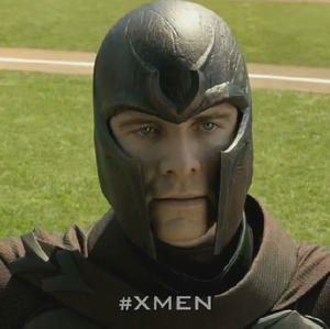 Here Are All 12 Images from New 'X-Men: Days of Future Past' Teaser Clip