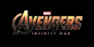 The Kind of Movies Marvel Wants to Make After 'Avengers: Infinity War'