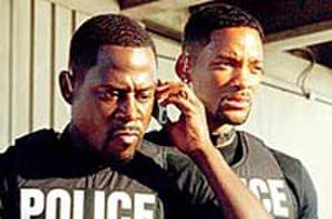 Poll: Would You Want 'Bad Boys 3'?