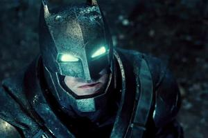 Watch: Final 'Batman v Superman: Dawn of Justice' Trailer Features a Wicked Batman Fight Scene