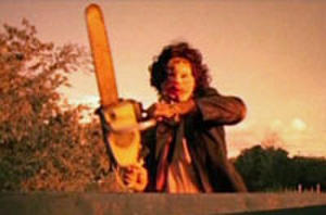 'Texas Chainsaw Massacre 3D' Close To Landing Director